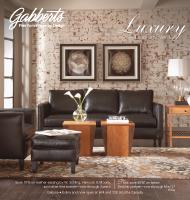 Luxury Leather Event