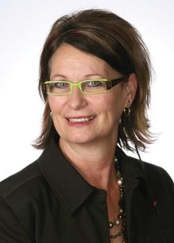 Cyndee Engberg
