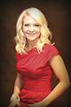 Kristin Dirks