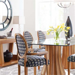Stickley May Sale